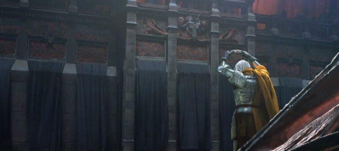 HBO lance un appel de casting pour Daemon Targaryen